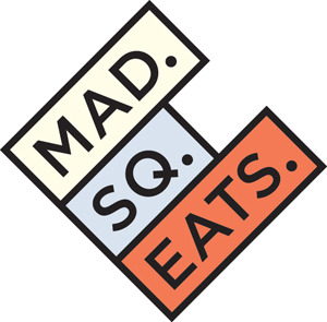 Madison Square Eats Returns!