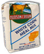Hudson Cream Corn Meal
